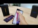 [EverythingApplePro] $99 Fake Samsung Galaxy Note 9 vs $999 Note 9!