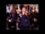 John Galliano &amp Christian Dior - Осень-Зима 2007-2008 Paris (Haute Couture) Exclusive