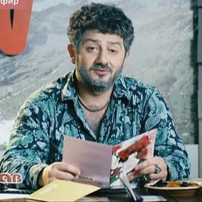 Алексей Бельтюков, 24 ноября 1995, Луганск, id190218254