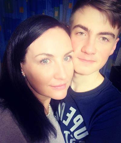 Ольга Каткова