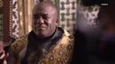 Игра престолов Game of Thrones 5 сезон Съёмки HD