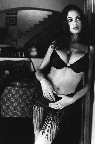 Итальянские актрисы сексвидео