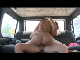 G18-Kyra Hot (Порно секс инцест жмж мжм ебет сперма домашнее лесби скрытая камера home video )