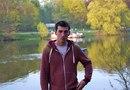 Артём Макаров фото #41