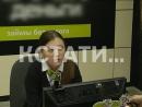 Из постоянных клиентов, в постоянные грабители переквалифицировался житель Канавинского района