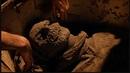 Они проникли в самое чрево кургана и ошалели когда увидели это Проклятие