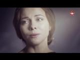 Песня о Земле (автор - Владимир Высоцкий, исполняет Екатерина Гусева)