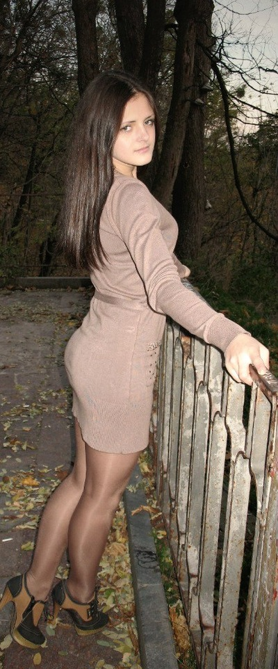 Анжела Жигадло, 28 ноября , Коростышев, id55085622