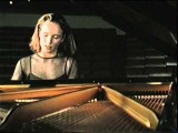 Helene Grimaud plays Chopin's Berceuse in D flat Major