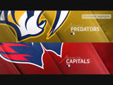 Nashville Predators vs Washington Capitals Dec 31, 2018 HIGHLIGHTS HD