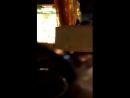 Игорь Косинов - Live