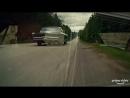 American Gods season 2 - Official Trailer rus, AlexFilm