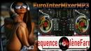 EuroDiscoMixer DJ x264