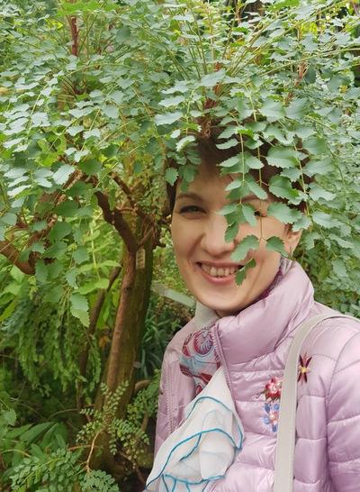 Татьяна Журилова