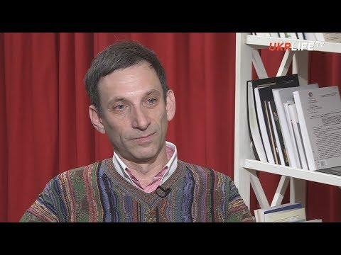 Виталий Портников: Пойдёт ли Путин на введение международной администрации на Донбасс?