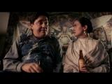 Рокфеллер и фреска с Лениным - Фрида (2002)