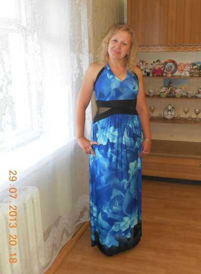 Анастасия Улахович, 20 августа , Минск, id38572034