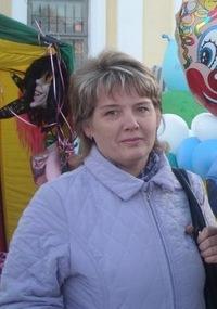 Ольга Никитина, 3 ноября 1993, Изюм, id89650886