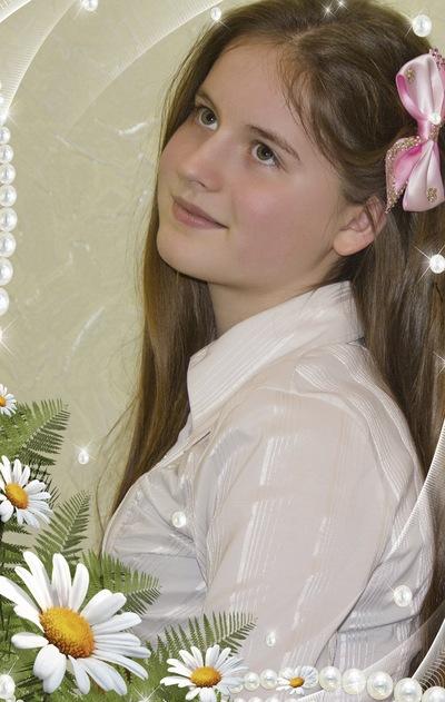 Елена Милая, 21 августа , Кировоград, id179821089