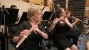 BEST OF BRAHMS : Symphony No. 3 in F Major, Op. 90: III. Poco allegretto - Johannes Brahms - HD