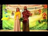 Иван Царевич и Жар Птица - приглашение на летние фестивали