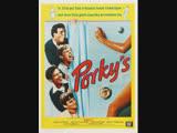 Порки / Porkys (1981) многоголосый,1080