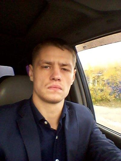Владимир Рыбкин