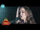 ILINA 1 место в хит параде Яшьлек Тавышы 14 04 18