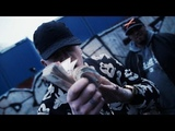 BONEZ MC ft. SA4