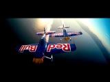 Jean Michel Jarre - Magnetik Fly. Project Jet Love Nostalgia trance mix