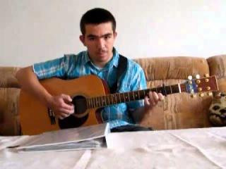 Tetris (Korobushka) - Тетрис (Коробейники)