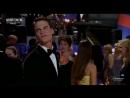 Cueste lo que cueste (2000) Whatever It Takes sexy escene 19 Marla Sokoloff Jodi Lyn OKeefe