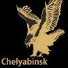Федерация парапланеризма на Юж. Урале Челябинск