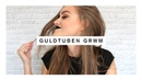 Gør dig klar med mig til Guldtuben | Astrid Olsen