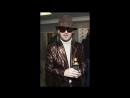 "Mr.Credo _""Стаи белых лебедей_"" [Official track] 2008"