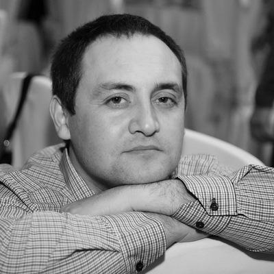 Александр Аксеной, 16 июля , Одесса, id14364428