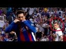 Злючее лицо Тони Крооса после победного гола Месси Toni Kroos angry face !