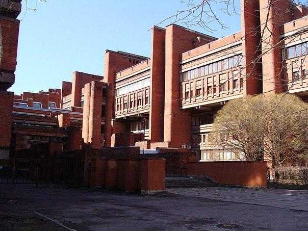 этажи санкт петербург официальный сайт
