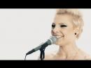 Piękni i Młodzi Niewiara Official Video 2013