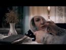 Потерянное отражение: Исповедь содержанки — Трейлер (2018)