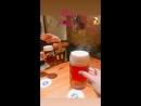 Ainyan beer