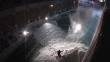 Winter X Games 15 - Real Snow Dan Brisse