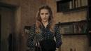 от Авраама Руссо Дом с лилиями Герман и Лиля эпизод для любимой жены Светланы Руссо