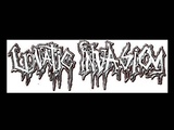 Lunatic Invasion - Sadistic Ripper