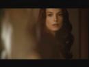 Lancôme Hypnôse Parfum Homme par Wong Kar Wai [360p]