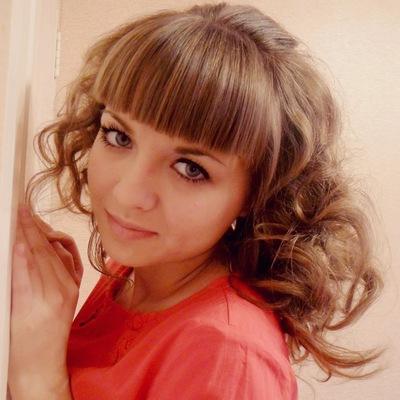 Ольга Семёнова, 6 сентября , Назарово, id77171392