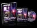 Unlock your Hip Flexors Review 2018