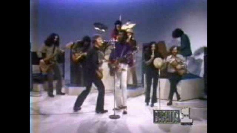 Chuck Berry John Lennon / Johnny B Good