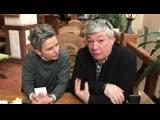 Светлана Сурганова и Илья Иофф: анонс фестиваля