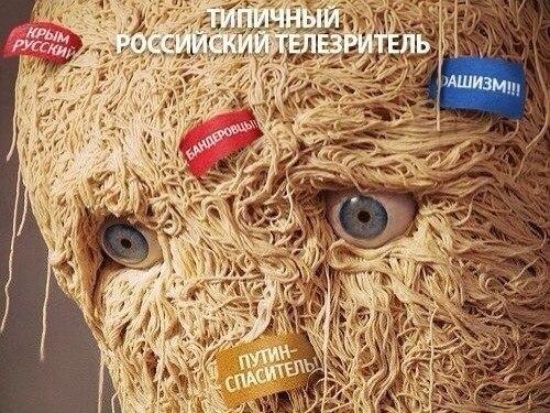 последние новости с украины сегодня за последний час видео на ютубе